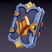 Tome of Wisdom Icon.png