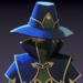 Gaunt Slayer Icon.png