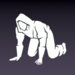 Give Up Icon.png