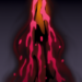 Tragic Affliction Icon.png