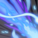 Cerulean Spiral Icon.png