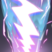 Ionizing Bolts Icon.png