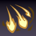 Quickshot Badge Icon.png