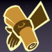Treasure Hunter Badge Icon.png