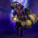 Warlock Pack Icon.png