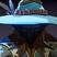 Wayward Sorcerer Icon.png