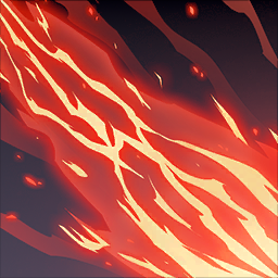 Bloodstorm Descent Icon.png