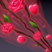 Rose Rumble Icon.png
