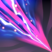 Frenzied Flight Icon.png