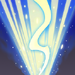 Divine Rays Icon.png