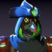Prince of Pestilence Icon.png