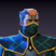 Sentry Icon.png