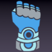 Combatant Badge Icon.png