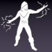 It's Electric Icon.png