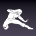 Leg Stretches Icon.png