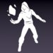 Stone Stomp Icon.png