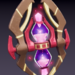 Ensorcelled Hourglass Icon.png