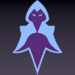 Insidious Umbrage Badge Icon.png