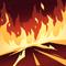 Pyromancer Level3.png
