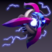 Sparking Turbine Icon.png