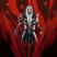 Bloody Bundle Icon.png