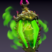 Luminous Cocoon Icon.png