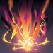 Blighted Revelry Icon.png