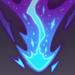 Celestial Splendor Icon.png