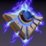 The Fracture Icon.png