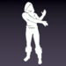 Dust Off Icon.png