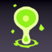 Master Toxicologist Badge Icon.png