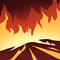 Pyromancer Skill3.png