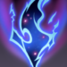 Tear in Space Icon.png