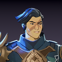 Dragonscale Icon.png