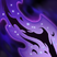 Curse of the Arcane Icon.png