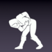 Elegant Bow Icon.png