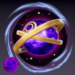 Rogue Planet Icon.png