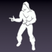 Finger Guns Icon.png