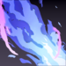 Blazing Draft Icon.png