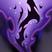 Dark Magic Icon.png
