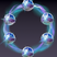 Mystic Orbs Icon.png