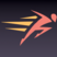 Mad Dash Badge Icon.png