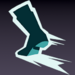 Master Escapist Badge Icon.png