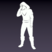 Facepalm Icon.png