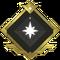 League Badge Gold.png