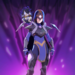 Shadow's Wrath Bundle Icon.png