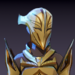 Ascending Virtue Icon.png