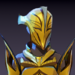 Galeforce Glory Icon.png