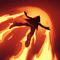 Pyromancer Level2.png