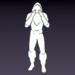 Excited Icon.png